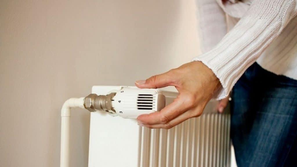 reducir consumo energía