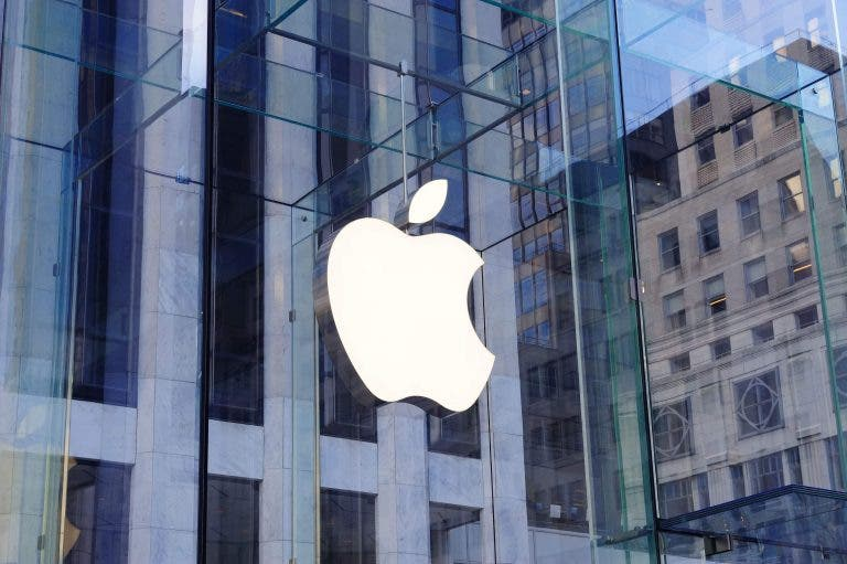Apple compra empresa catalana
