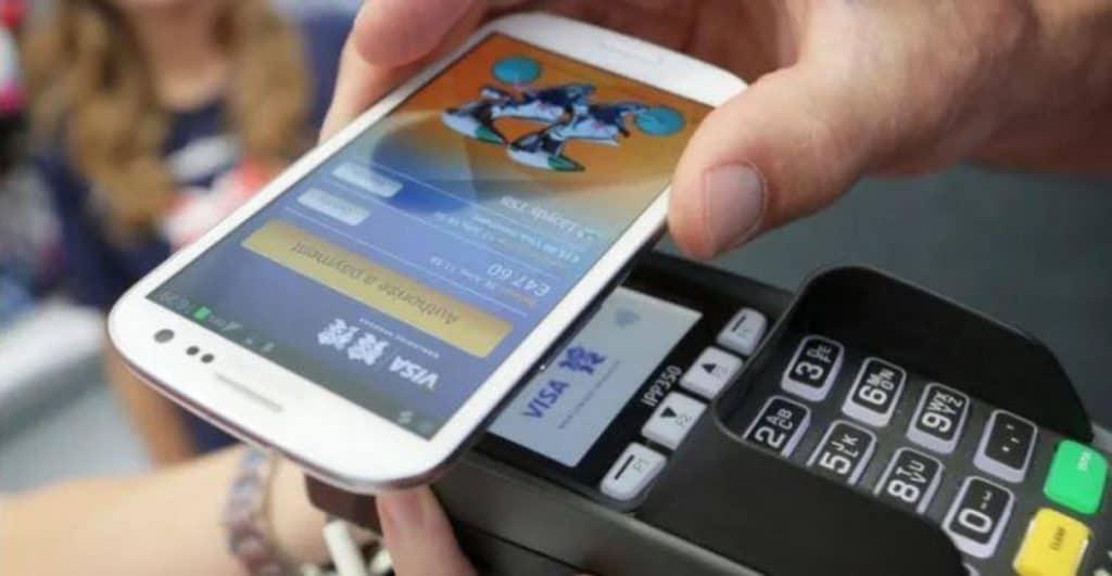 Billetera digital
