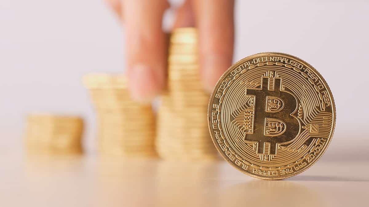 Bitcoini