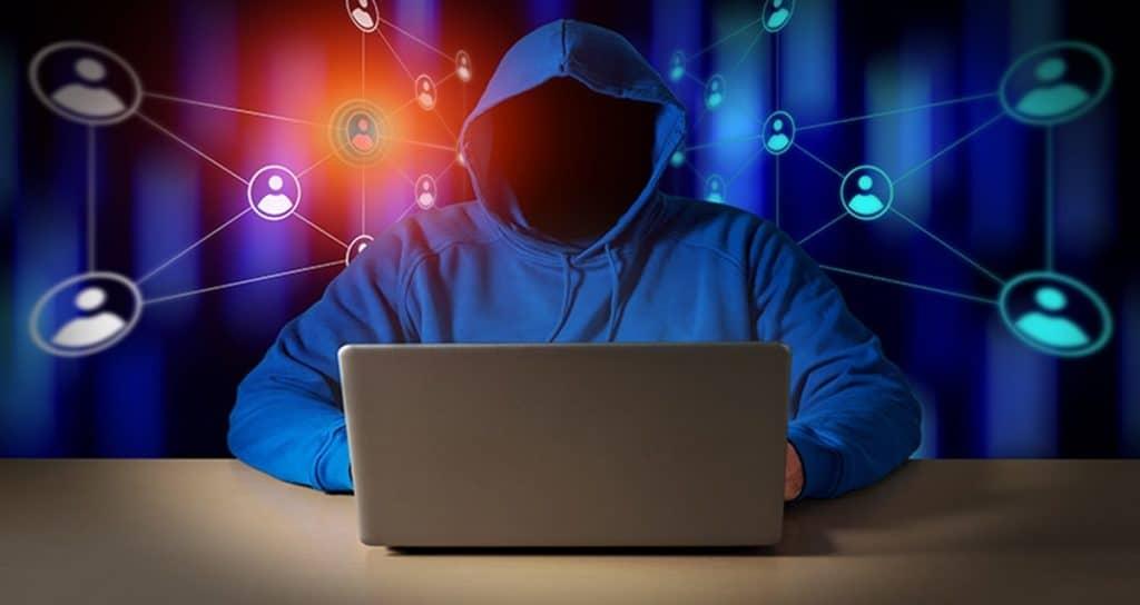 ciberseguridad autonomos