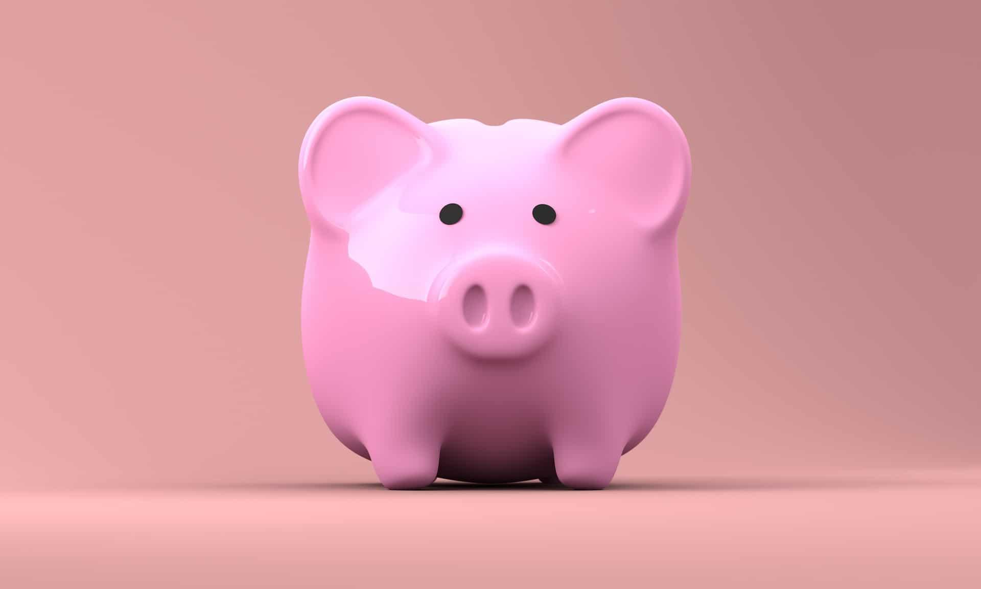 economia domestica