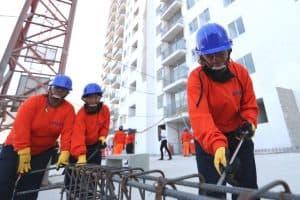 empleo espana