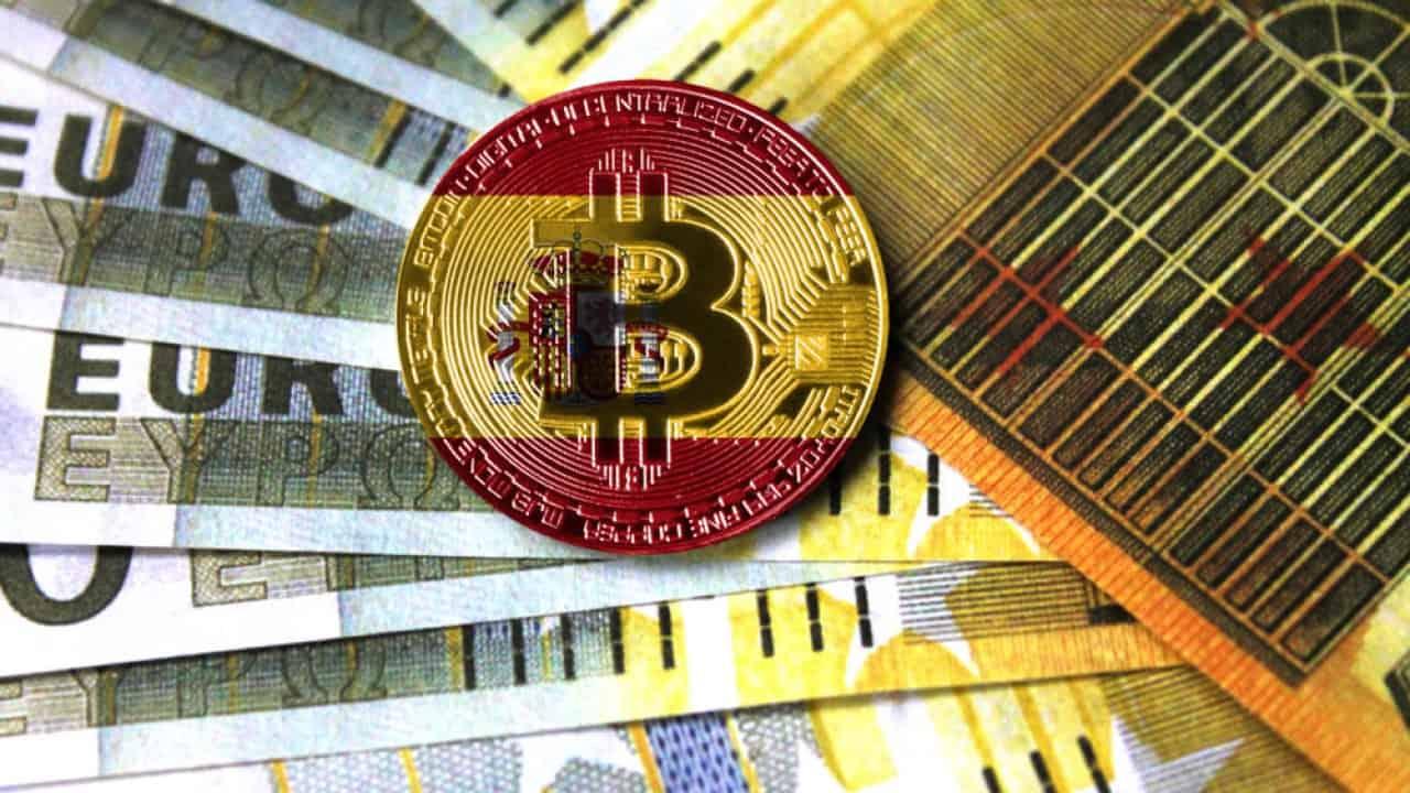 gobierno bitcoin