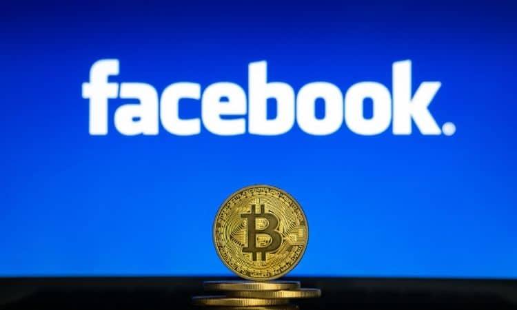 Cripto moneda de Facebook