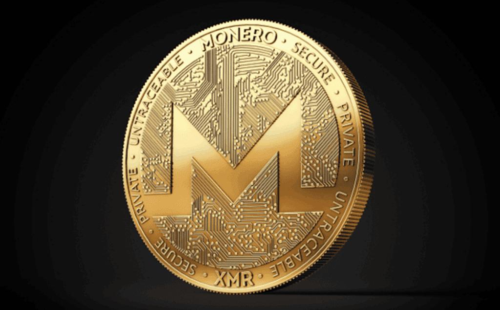 crypto moneda privada