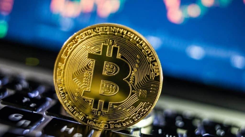 Airbnb crypto monedas
