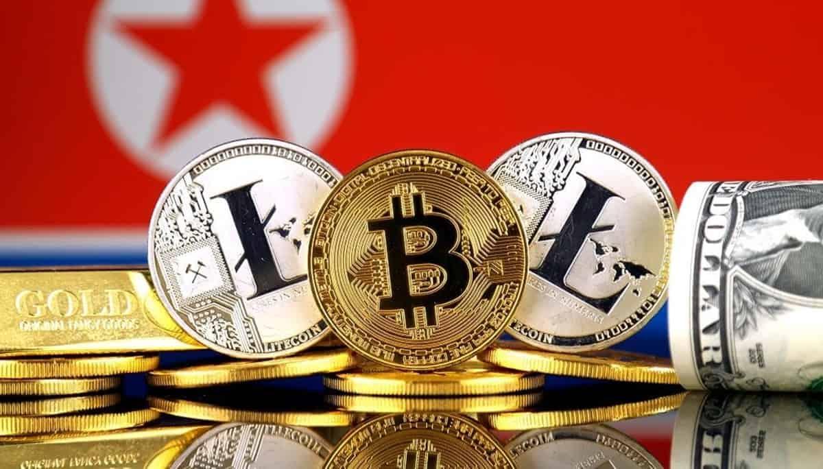 crypto monedas oscuras