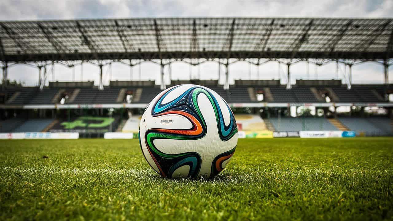 Fútbol de Movistar