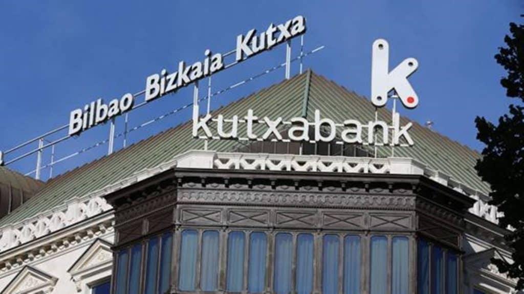 Fusión KutxaBank