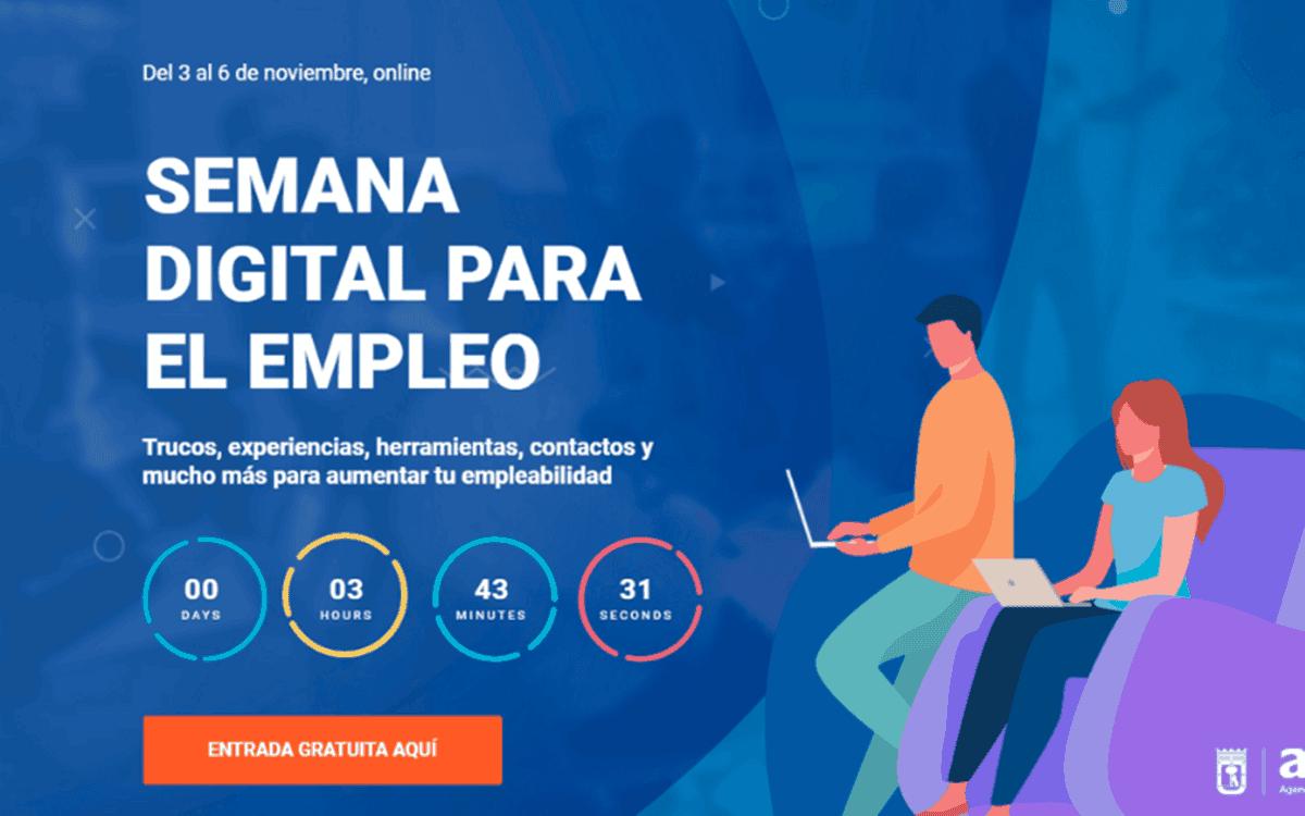 Semana Digital