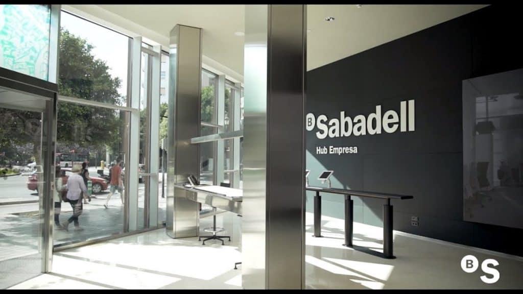 Webinars Banco Sabadell