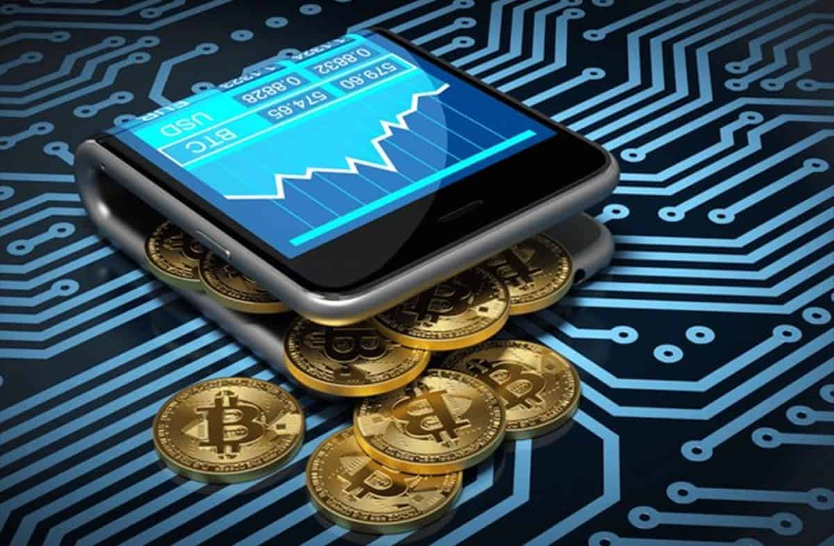 billeteras de bitcoin