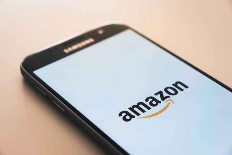 Amazon Hacienda