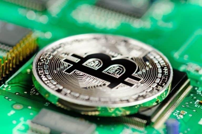 bitcoins ganar dinero