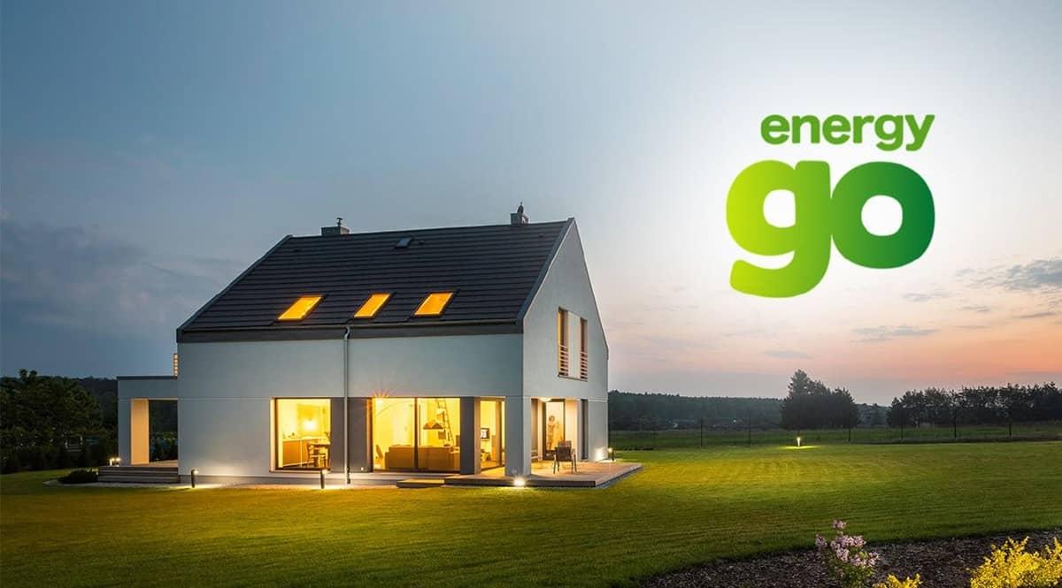 Energy Go MásMóvil