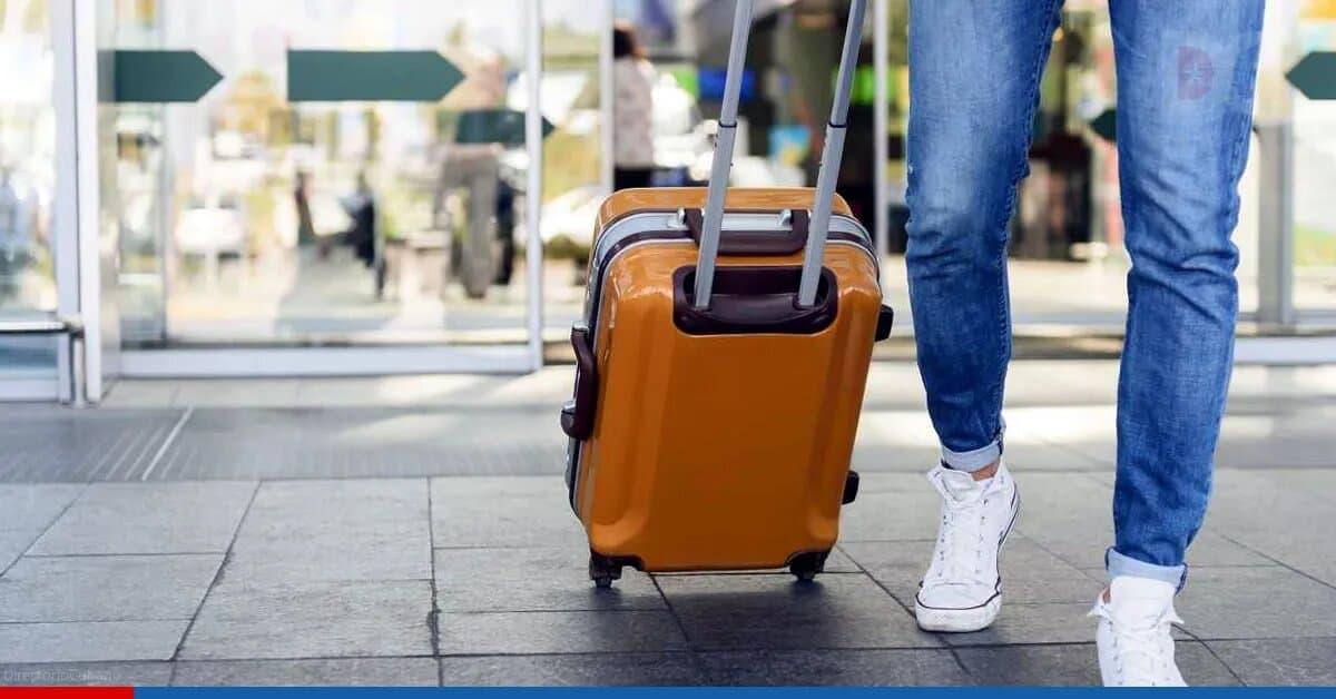 Iberia facturar equipaje