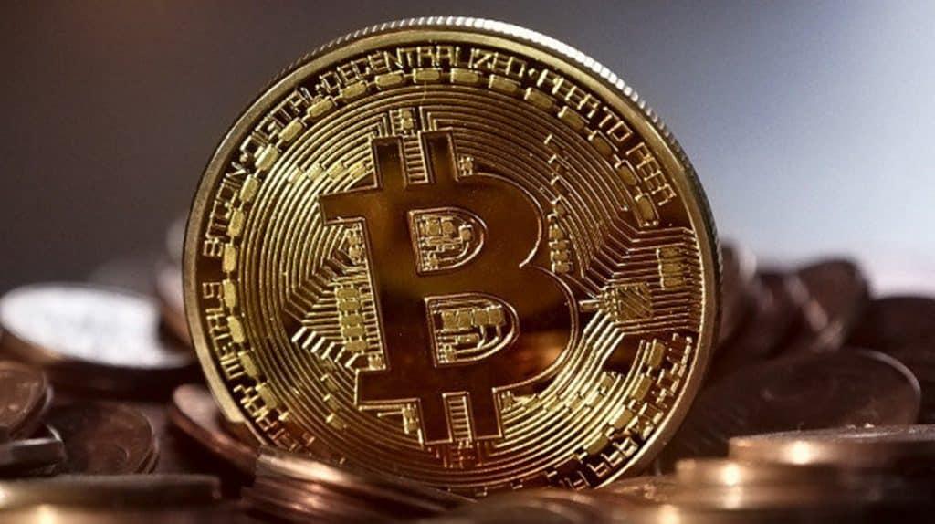Bitcoin IRPF