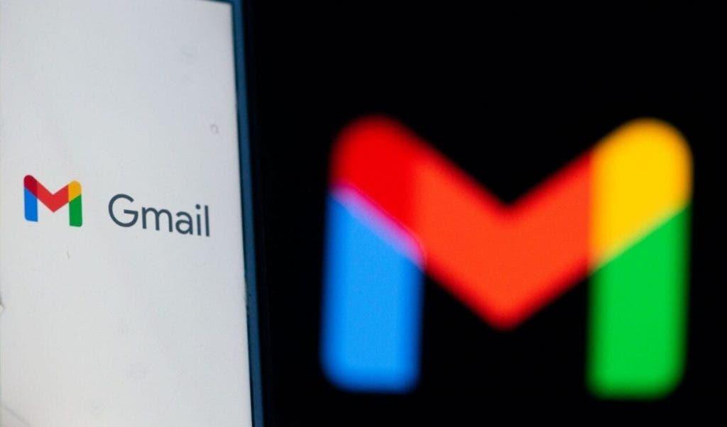 gmail editar documentos office