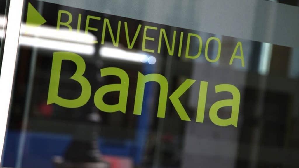 Bankia Modelo 227