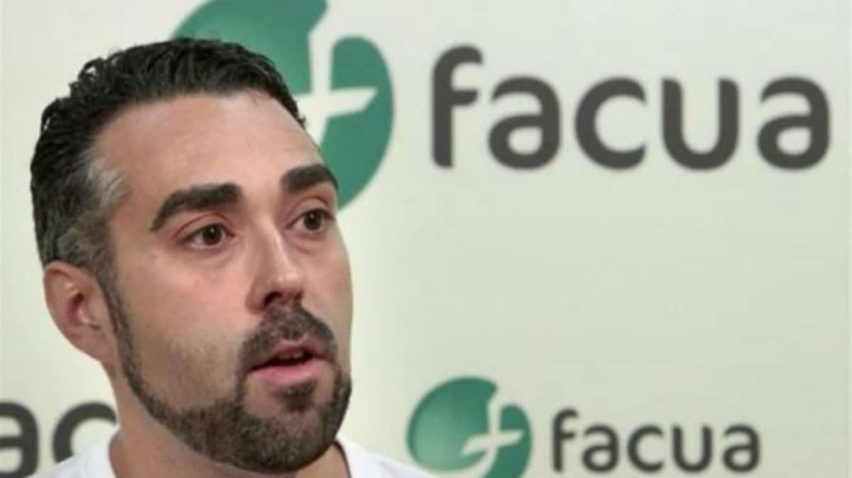 Eduardo Inda noticias falsas