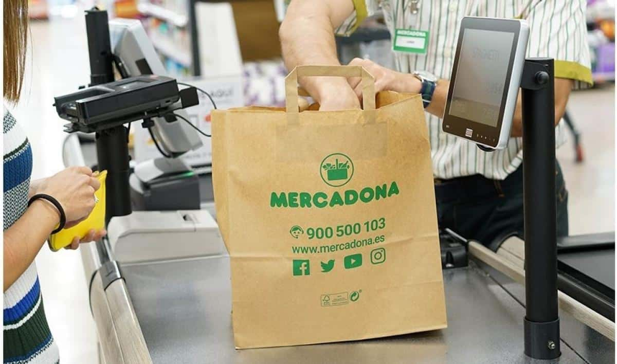 Mercadona Cadena SER