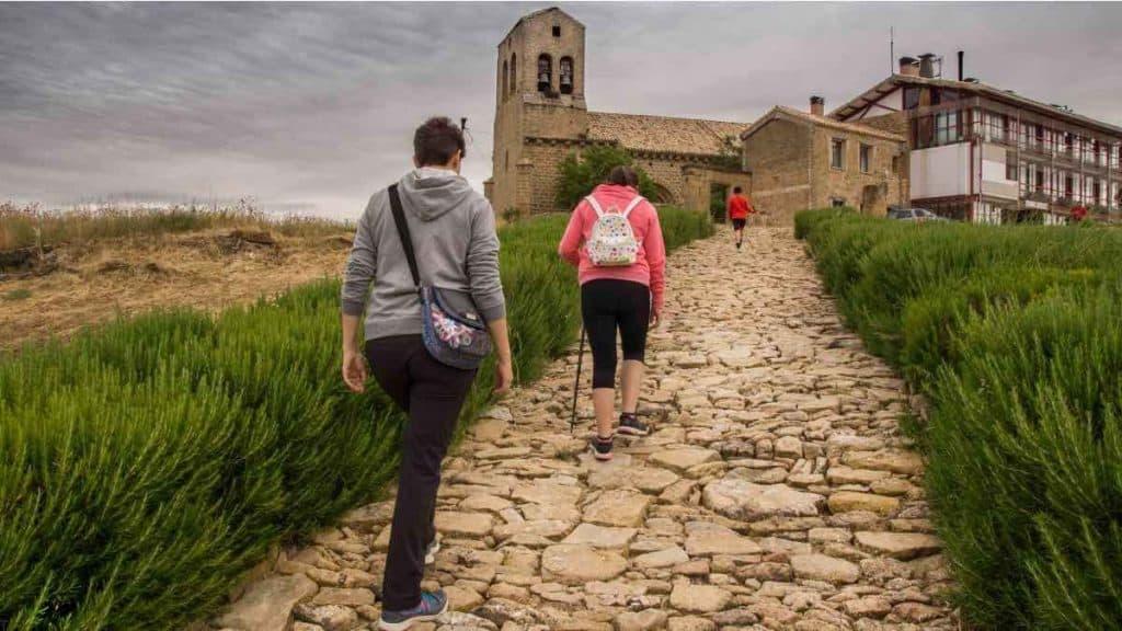 turismo rural Airbnb
