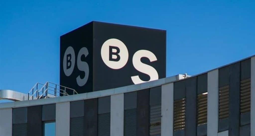 Banco Sabadell fusión