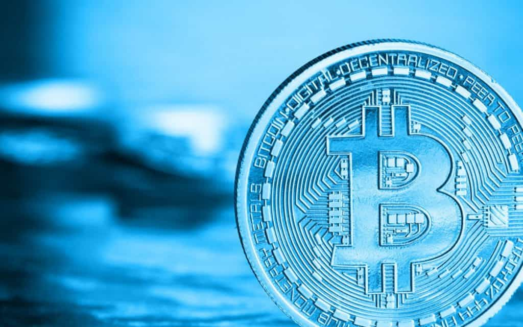 BBVA Bitcoin