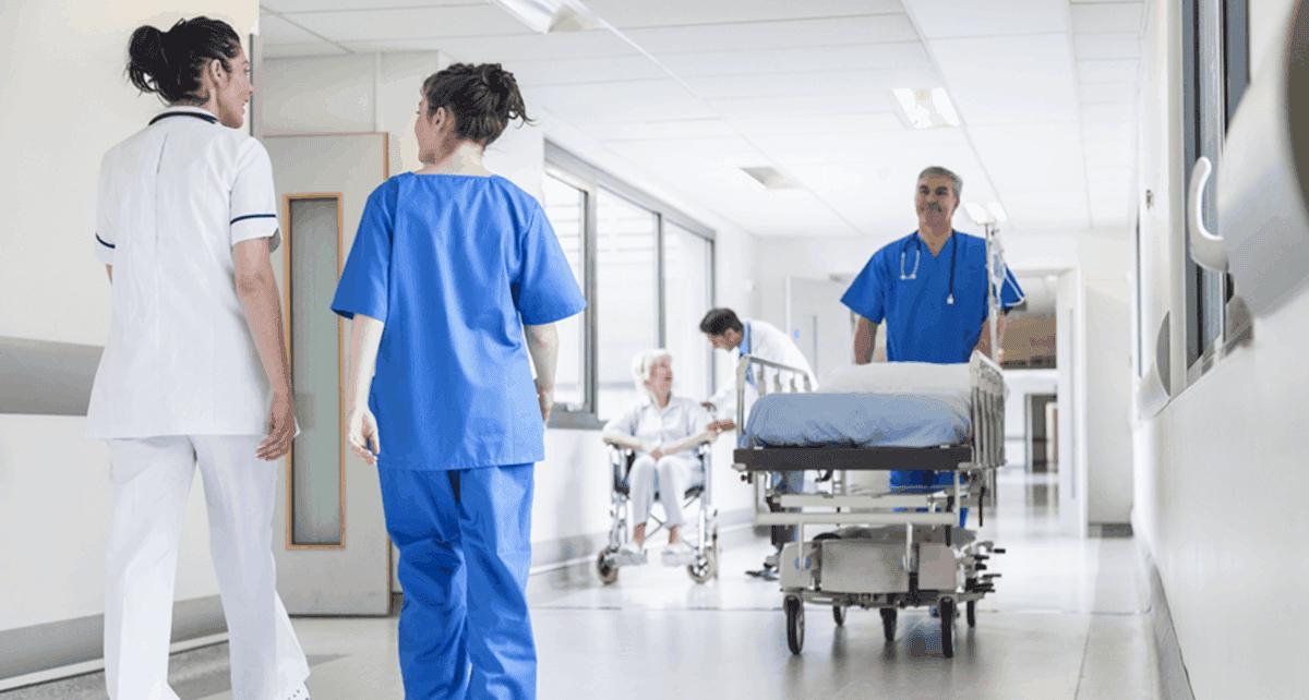 instituciones sanitarias comunidad valenciana